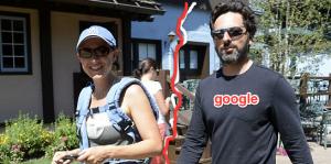 google split
