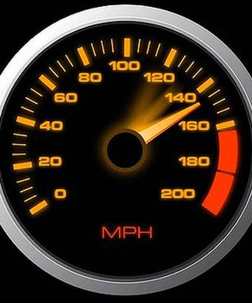 UK Speed Limiters