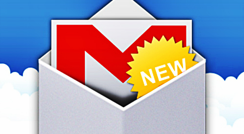 9-things-you-need-to-know-about-the-new-gmail-19d3d45722
