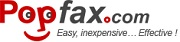 logo_popfax